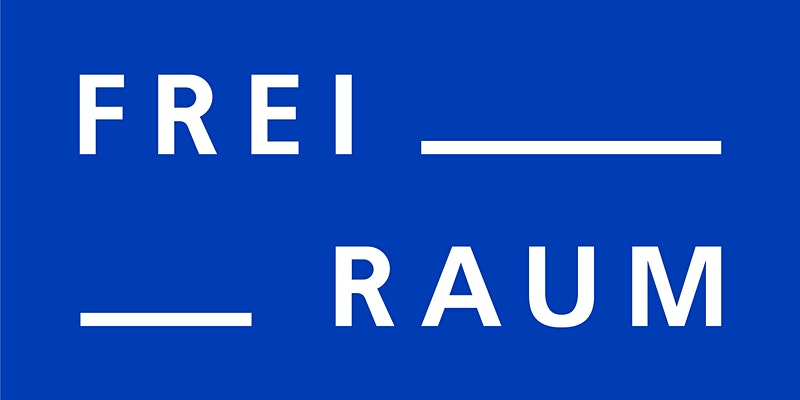 Re-Think Workshop for FreiRaum Zurich of the ZKB by Boost2Rethink